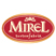 """Mirel"" in French"