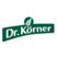 Welcome to Dr.Körner pages in social networks!